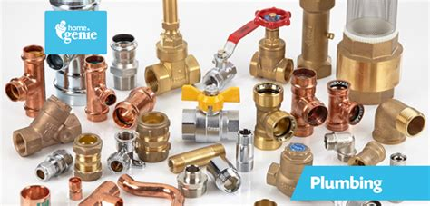 Piping And Plumbing Fittings by Guide To Choosing The Right Plumbing Fittings And