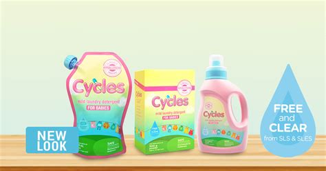 Cycles Liquid Refill Pack 800ml cycles mild laundry detergent 800 ml refill daftar harga
