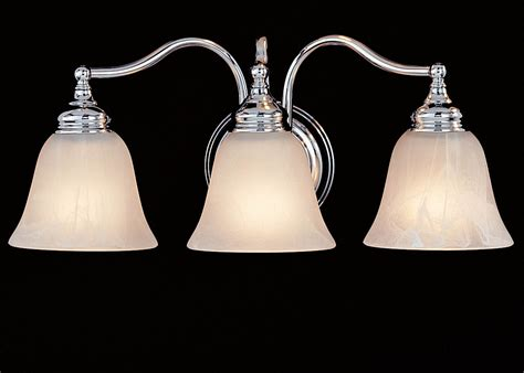 murray feiss bathroom lighting murray feiss vs6703 ch bristol vanity light