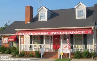 farm insurance release date price and specs