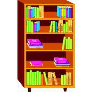 bookshelf clipart bookcase clipart clipground