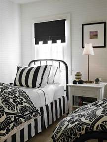 bedroom black and white bedroom with stunning