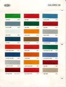 original color modern vespa original colour chart color codes paint