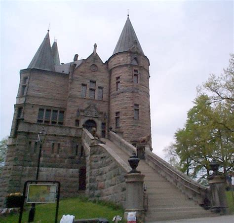 Best Architect teleborg castle wikipedia