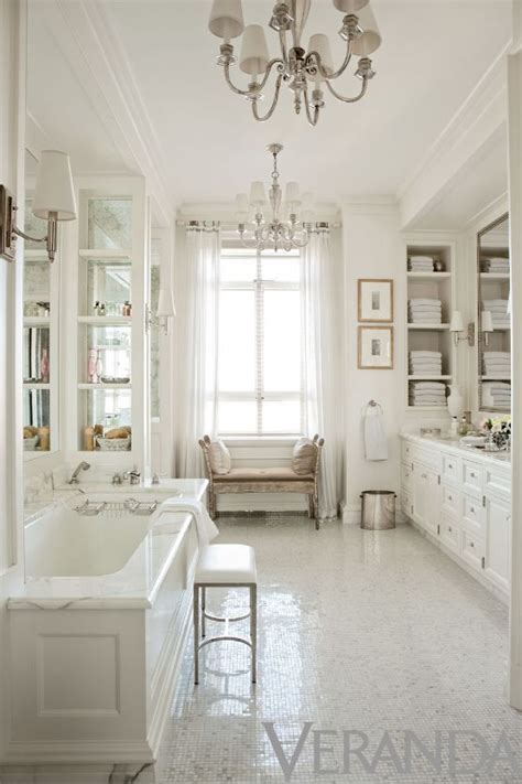 top 5 and fresh bathroom ideas decoholic