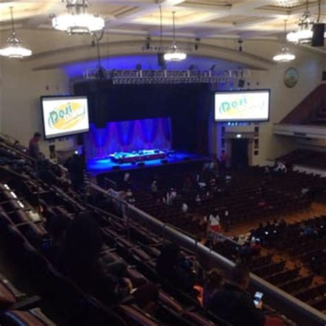 national city section 8 san jose civic auditorium venues event spaces 135 w