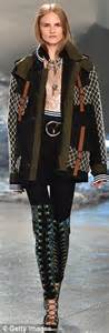 Dakota Sweater By Lava dakota fanning dons daring skirt with a thigh high split