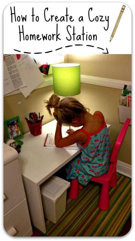 homework desk for bedroom homework station ideas for kids homework cozy and spaces