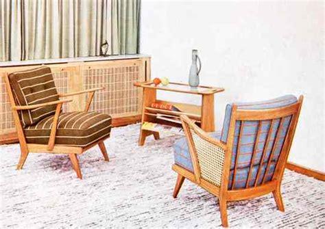 proama versicherung wohnzimmer 50er wohnzimmer mit 50er jahre sesseln