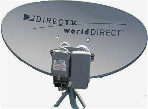 directv slimline hd dish kaku multi satellite  lnb dish