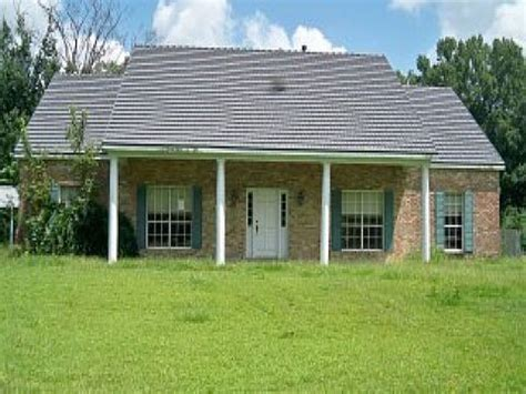 zachary louisiana reo homes foreclosures in zachary