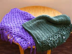 crocheted prayer shawl patterns crochet for beginners