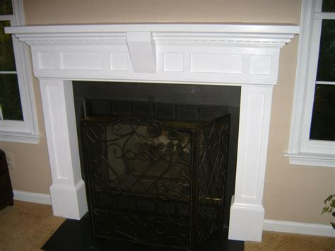 unique fireplace mantels custom fireplace mantel by sdg home solutions custommade