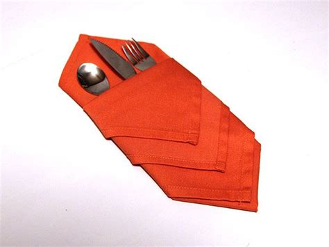 Fancy Paper Napkin Folding Ideas - 131 best napkin folding images on napkin