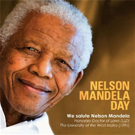 biography of dr nelson mandela news releases marketing and communications office the