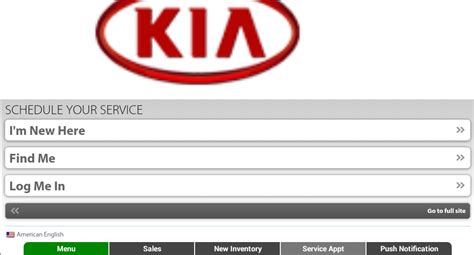 Gene Messer Kia Service Gene Messer Kia Android Apps On Play