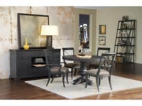 Pulaski Dining Table Pulaski Furniture Dining Room Dining Tables 402231 Elite Interiors Myrtle Sc