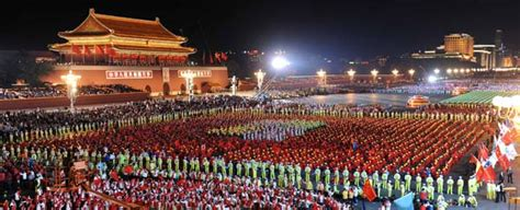 china national day 2016 celebration parade pictures