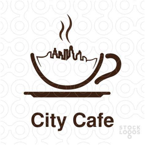 Home Bar Interior Design 25 beautiful cafe logo ideas on pinterest coffee logo