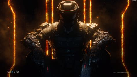 A Call Of The call of duty black ops 3 review rubbish story great