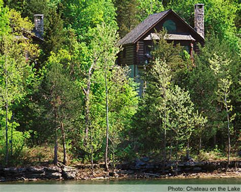 Branson Cabin Rentals On Table Rock Lake - cabin rentals near table rock lake home decor photos