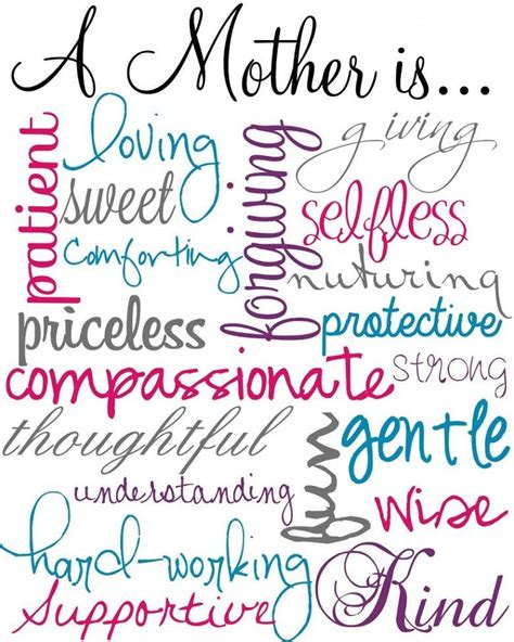 mother s day cards ecards 2015 best greetings mother s day cards ecards 2015 best greetings