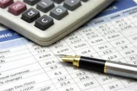 elenco codici ufficio f23 imposta di registro sui contratti di locazione i codici