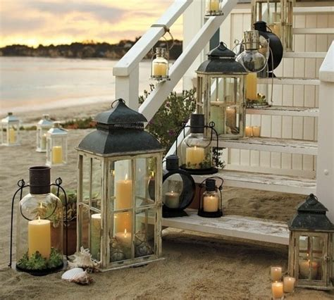 How To Decorate Lanterns by Decorating With Lanterns Create A Cozy Atmoshphere