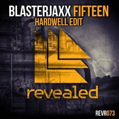 download mp3 hardwell full album united we are fifteen hardwell edit single blasterjaxx mp3 buy