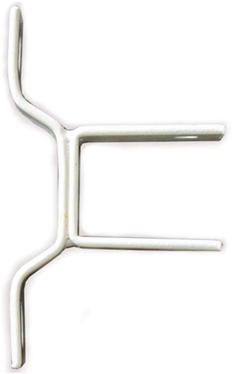 retractable awning brackets buy log splitters hedge trimmers gate openers