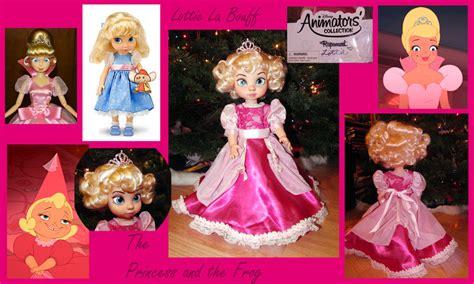 lottie dolls daily mail lottie la bouff animator doll by lokotei on deviantart