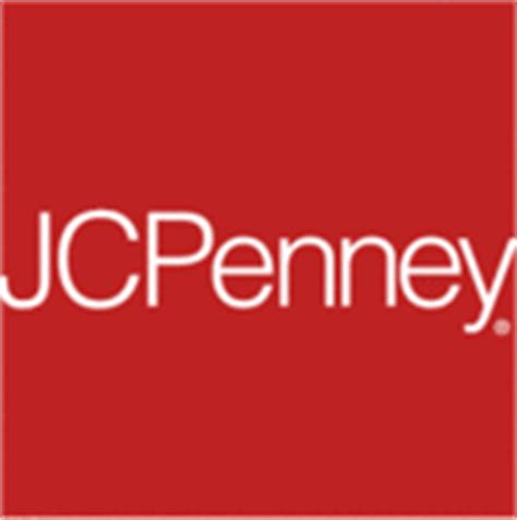 Can I Pay My Jcpenney Bill With A Gift Card - pay jcpenney bill online from jcp com letmeget com