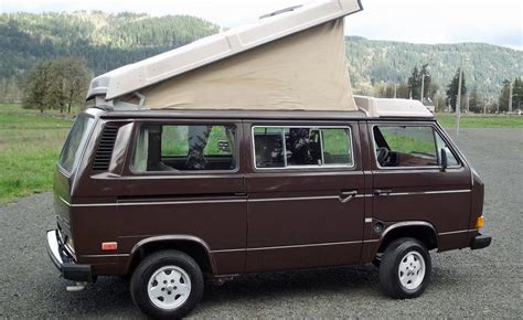 volkswagen westfalia 2016 if you could have one vehicle brought back into