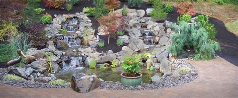 heritage landscape design landscaping and landscape