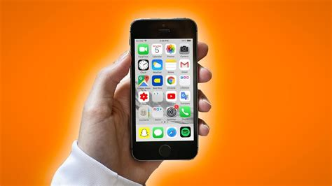 iphone    dead  review ios  youtube