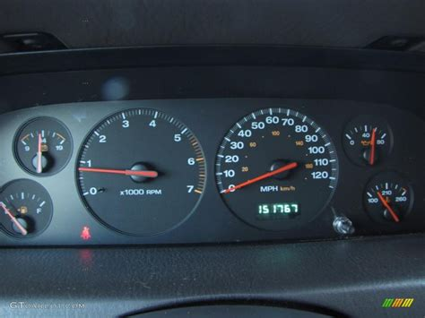 jeep speedometer jeep xj gauges pictures to pin on pinterest pinsdaddy