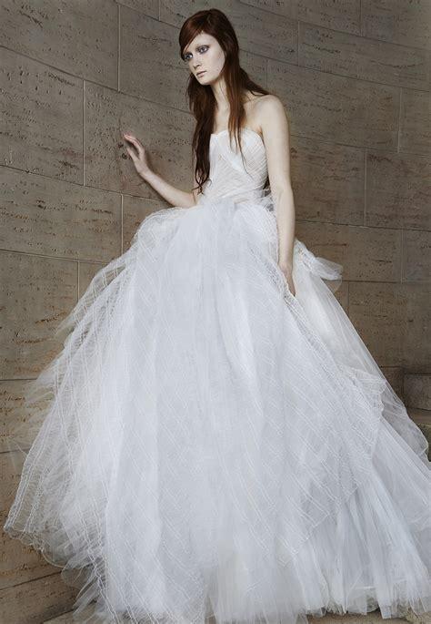 Vera Wang More Than by Vera Wang Collection Bridal