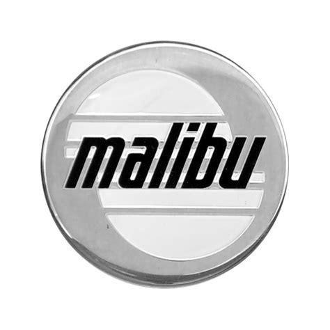 malibu boats emblem malibu boat decals malibu boat stickers malibu boat