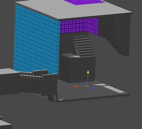 tutorial lightmapping unity william chyr devlog update lightmapping problems continue