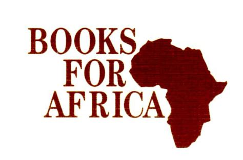 gambiahelp commendation from books for africa gambiahelp