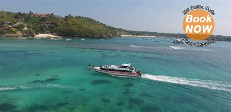 ferry times from sanur to nusa penida d camel fast ferry lembongan fast boat transfers