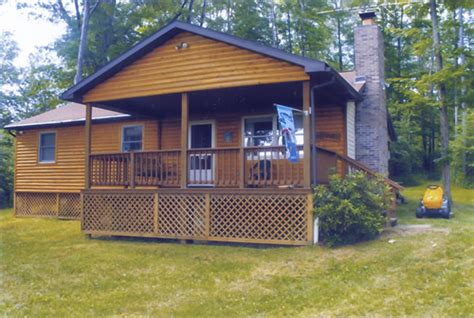 Foxfire Cabin by Foxfire Cabin Cook Forest Pa Allegheny National Foreset