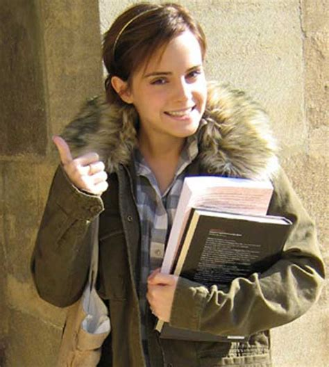emma watson university emma watson facts and beautiful photos 2013 world