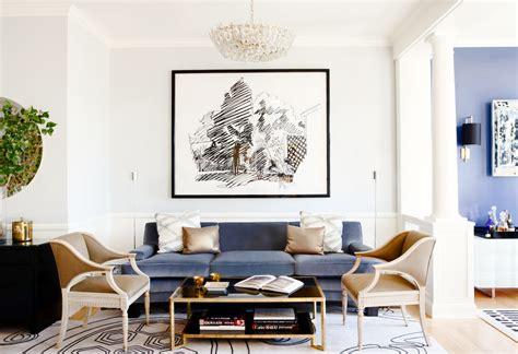 jws interiors the all american modern family room