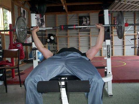 boxers bench press 28 images why lifting weights won t