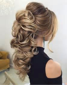 hair styles best 25 hairstyles for weddings ideas only on pinterest