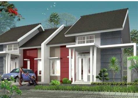 Termurah Di Surabaya rumah dijual perumahan strategis termurah di surabaya selatan