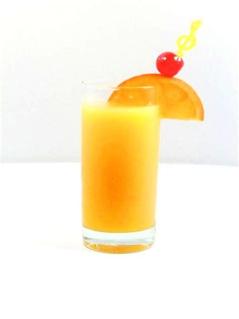 screwdriver cocktail recipe dishmaps