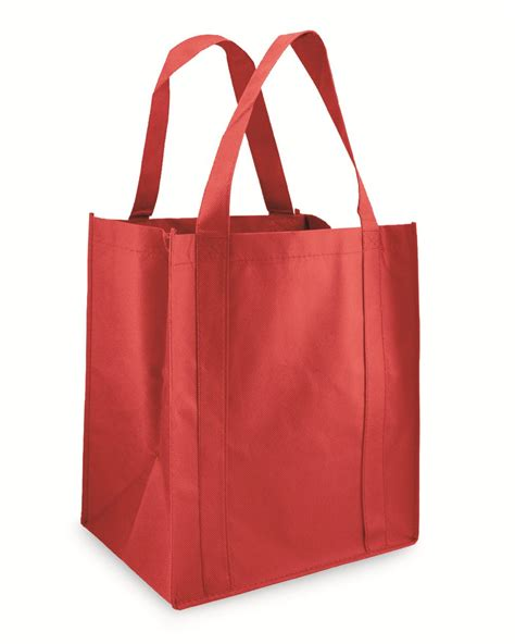 shopping bags valubag non woven large shopping bag vb0912 1 62 bags