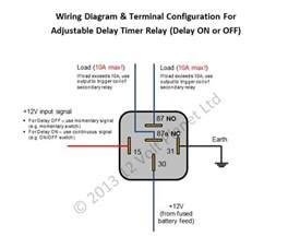 pico relay wiring diagram relay free printable wiring diagrams